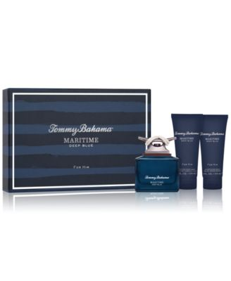 tommy bahama men's cologne gift set