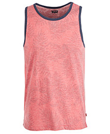 Levi's® Men's Layover Tank