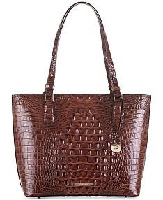 c3dd78f6571 Handbags & Accessories - Brahmin - Macy's