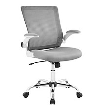 Works Creativity Mesh Office Chair