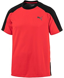 Men's dryCELL Performance T-Shirt