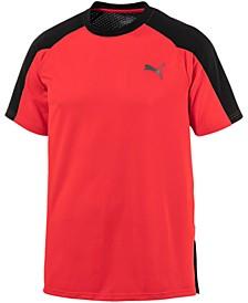 Men's dryCELL Performance T-Shirt