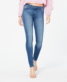 M1858 Karlie Skinny Jeans, Created for Macy's