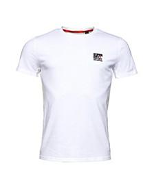 Core Sign Off T-Shirt