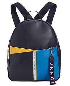 Tommy Hilfiger Ruby Backpack