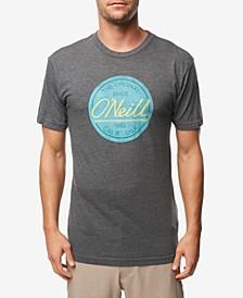 Men's Rounders T-Shirt