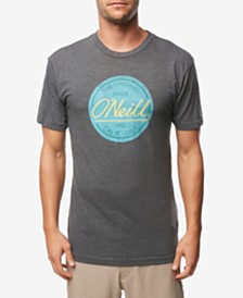 O'Neill Men's Rounders T-Shirt