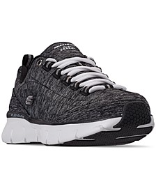 Women's Synergy 3.0 - Spellbound Walking Sneakers from Finish Line