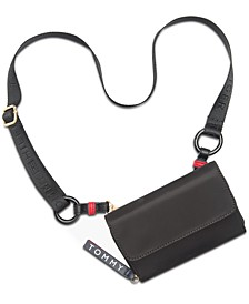 Leona Convertible Belt Bag