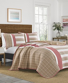 Nautica Crimstead Bedding Collection