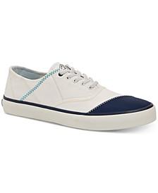 Men's Captain CVO Sail Boat Shoes