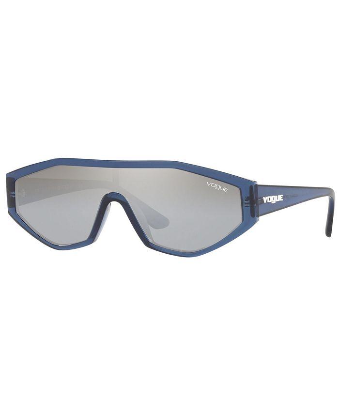 Vogue - Eyewear Sunglasses, VO5284S 32 HIGHLINE