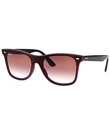 Sunglasses, RB4440N 41