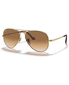 Sunglasses, RB3689 58
