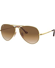 Sunglasses, RB3689 55