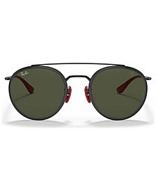 Sunglasses, RB3647M 51
