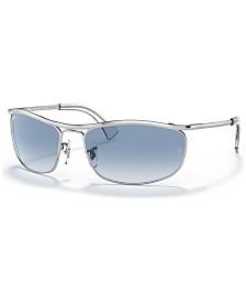Ray-Ban Sunglasses, RB3119