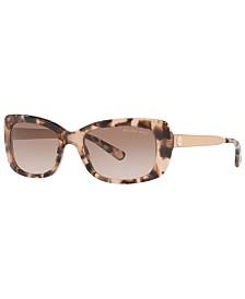 Michael Kors Sunglasses, MK2061 51 SEVILLE