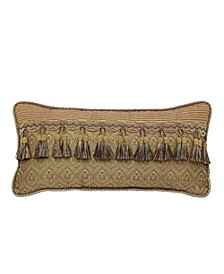 Ashton 22x11 Boudoir Pillow