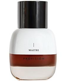 Maitri Eau de Parfum, 1.5-oz.