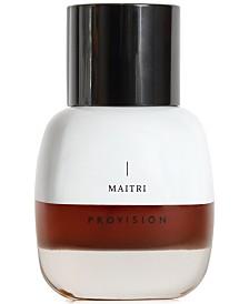 Provision Scents Maitri Eau de Parfum, 1.5-oz.