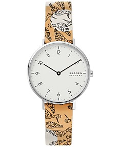 Clearance/Closeout Watches on Sale - Macy's