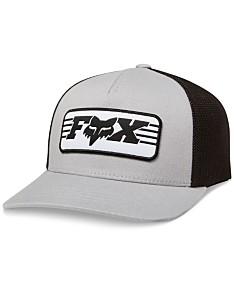 00d87805c Fox Hats - Macy's