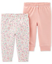c7db6fa92 Carters Baby Outfits & Sets - Baby Essentials - Macy's