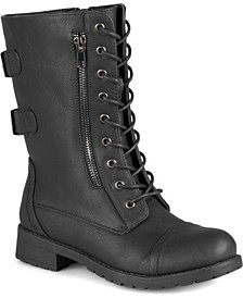 Women's Kendel Boot