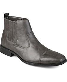 Men's Alex Dress Shoe
