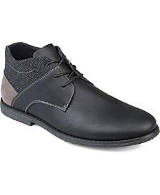 Vance Co. Men's Norton Boot