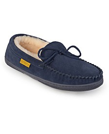 Men's 701 Slipper