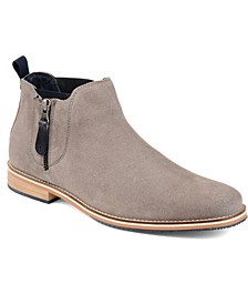 Men's Smash Chelsea Boot
