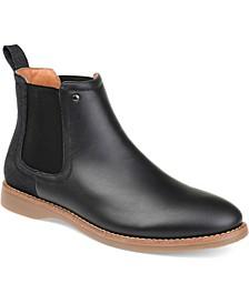 Men's Porter Chelsea Boot
