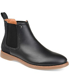 Vance Co. Men's Porter Chelsea Boot