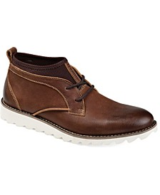 Men's Patton Chukka Boot