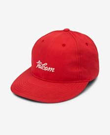 Volcom Men's Westfielder Hat