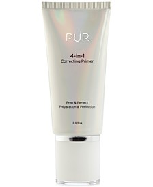 4-In-1 Correcting Primer - Prep & Perfect