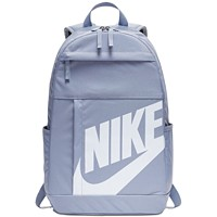 Academy.com deals on Nike Sportswear Elemental 2.0 Backpack