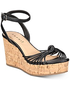 Vivianne Wedges