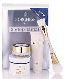 Borghese 5-Pc. Calming Set