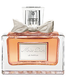 Dior Miss Dior Le Parfum Spray, 1.3 oz.