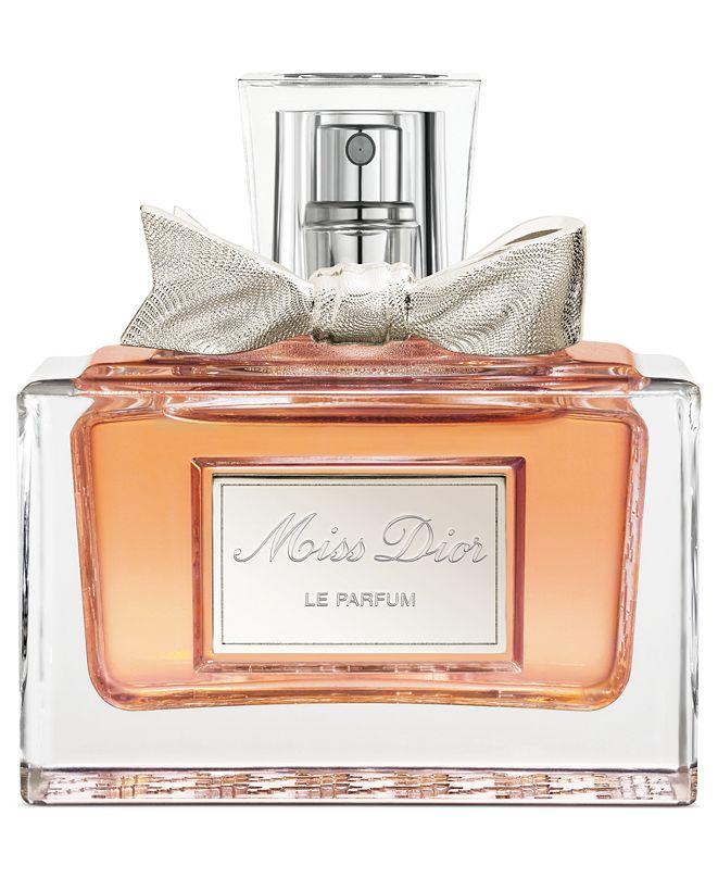 Dior Miss Dior Le Parfum Spray, 1.3 oz.