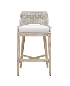 Essentials for Living Tapestry Barstool