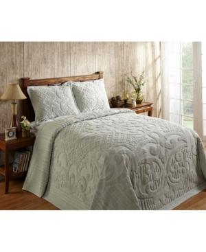 Ashton King Bedspread Bedding