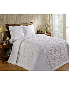 Ashton Double Bedspread