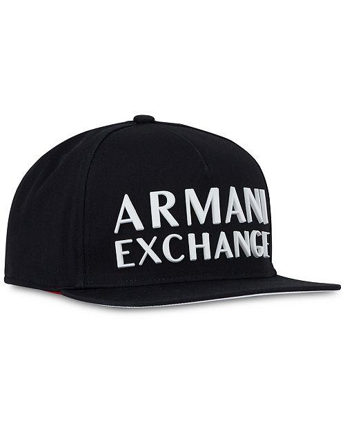 24e07e8a93eb4 ... Snapback Hat  A