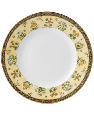 India Salad Plate