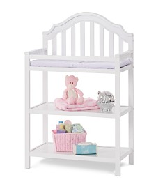 Child Craft Penelope Dressing Table