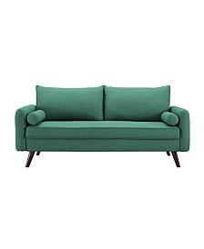Lifestyle Solutions Carmel Sofa